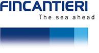 Fincantieri   Home Page