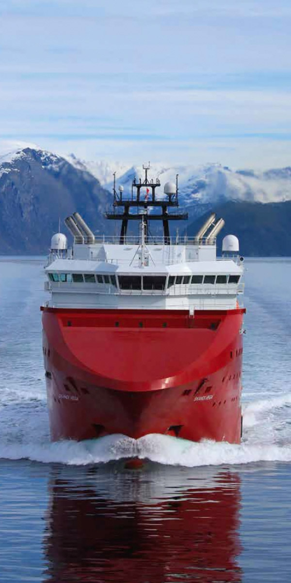 Vard Group