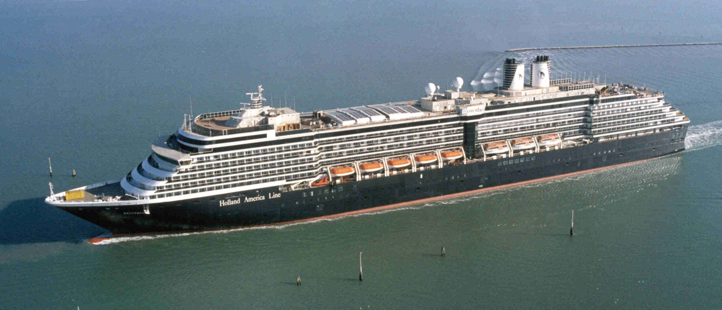 Image result for westerdam