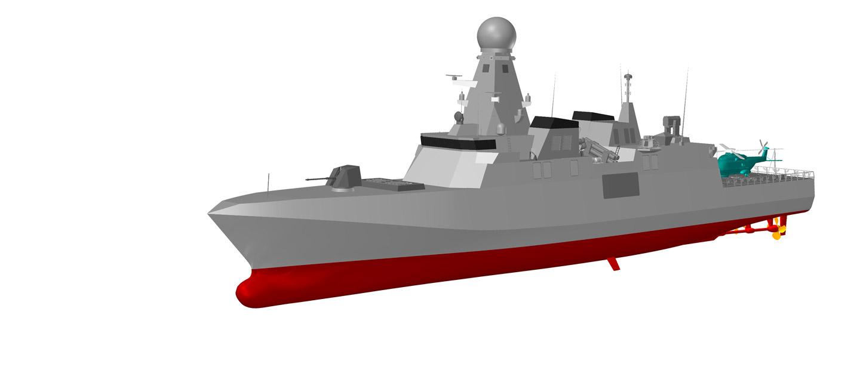 https://www.fincantieri.com/globalassets/common/sliders/images-common-caption-full-width-sliderblock/navi-militari/fincantieri-multirole-corvette.jpg