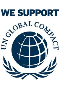 Ww Support Global Conduct